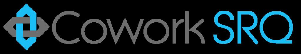 coworkLWR-1100x200