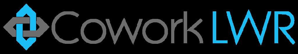coworkSRQ-1100x200