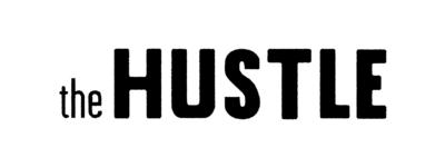 logo-the-hustle-400x150