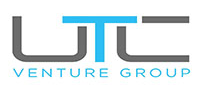 UTC Venture Group