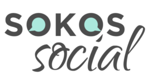 cropped-Sokos-Social_Marketing-Bradenton-Logo-2018